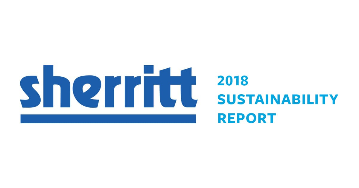 Providing A Safe And Rewarding Workplace Sherritt 2018